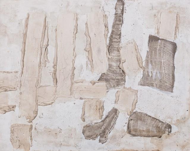 Ulrico Schettini, 'White', 1957, Finarte