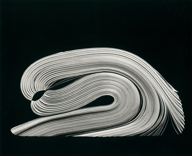 , 'Chicago (88-4-226),' 1988, Yancey Richardson Gallery