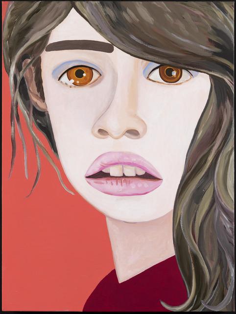 Brian Calvin, 'Last Looks', 2013, Corvi-Mora