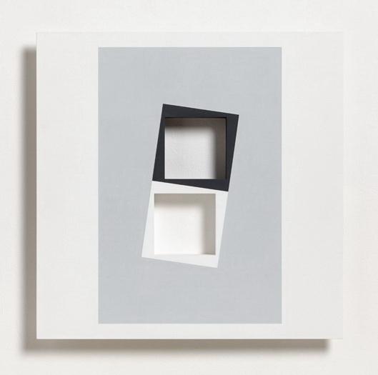 , 'transition development II,' 2014, Edition & Galerie Hoffmann