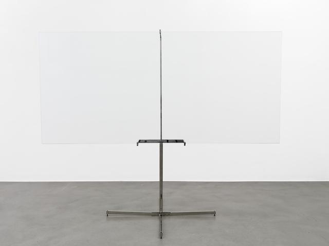 , 'Tutto trasparente (All Transparent),' , Simon Lee Gallery