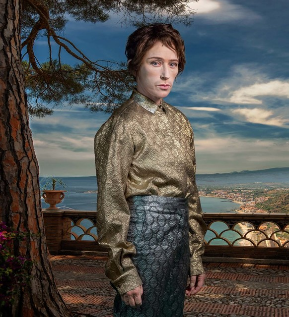 Cindy Sherman, 'Untitled', 2019, Metro Pictures