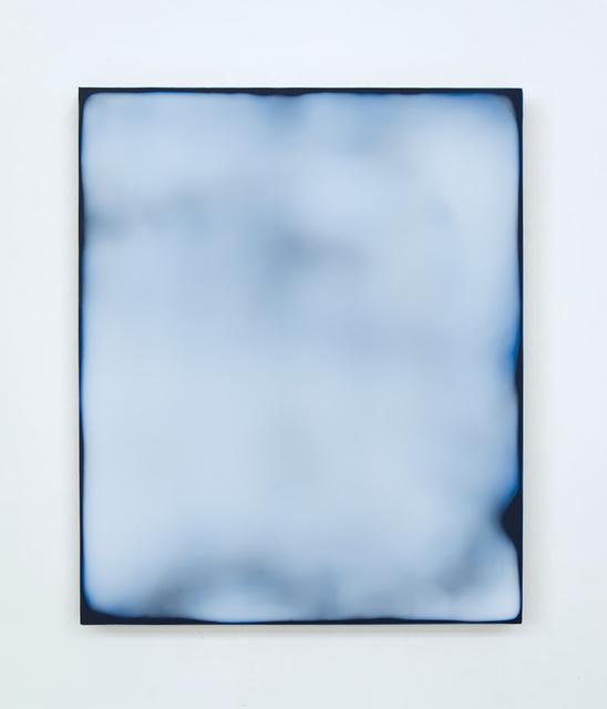 , 'Veil 2018_8,' 2018, &Gallery