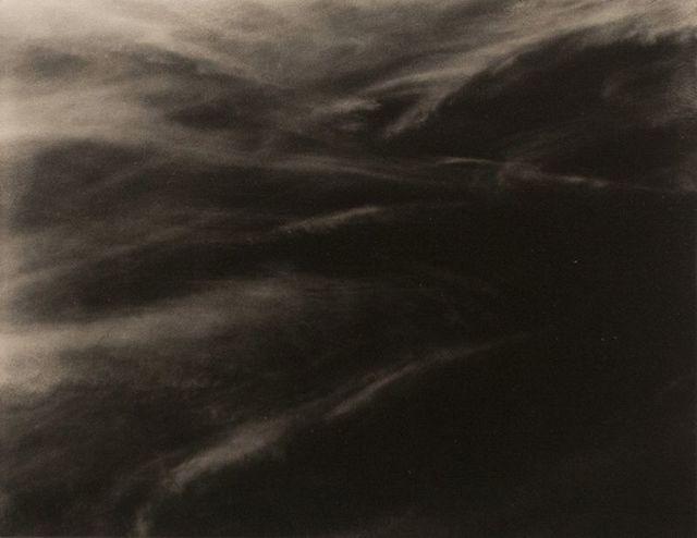, 'Equivalent [152d],' 1927, Bruce Silverstein Gallery