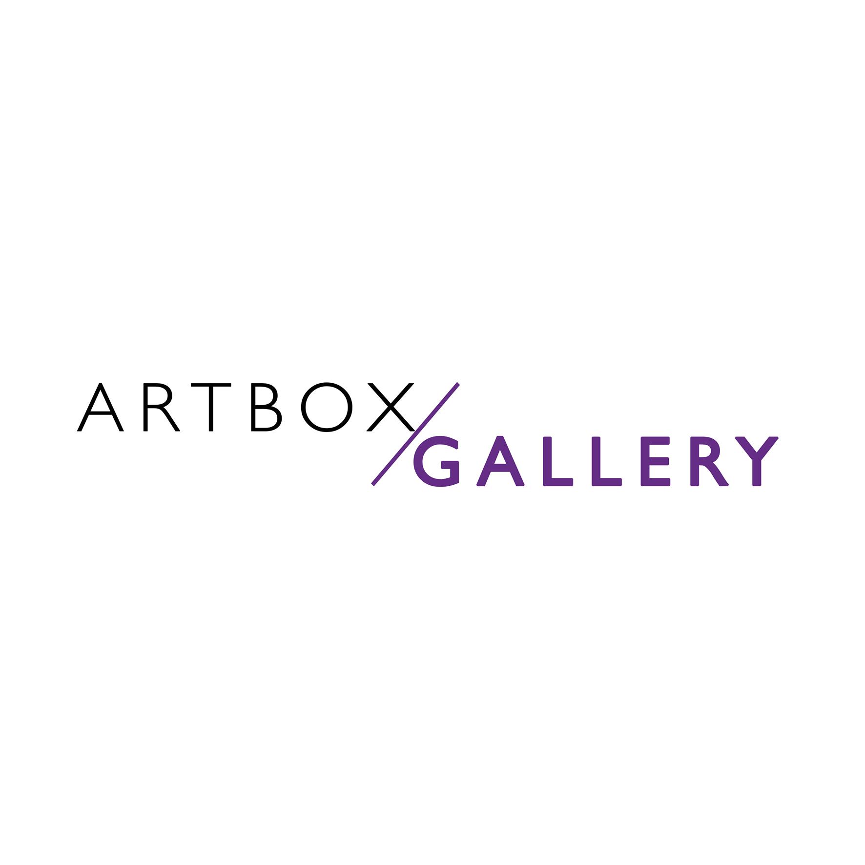ARTBOX.GALLERY