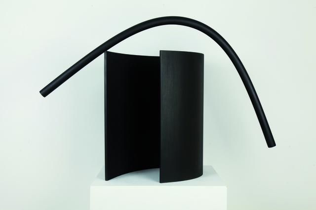 , 'Urna,' 2015, MAAB Gallery