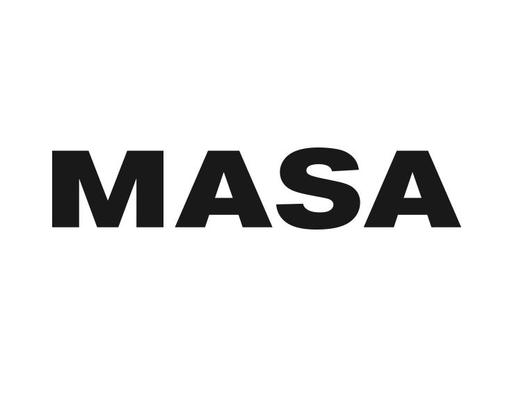 MASA Galeria