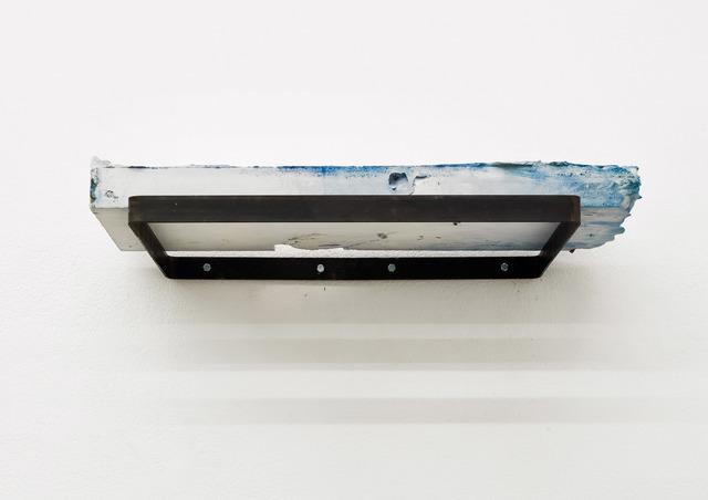 , 'Untitled,' 2014, Gabriele Senn Galerie
