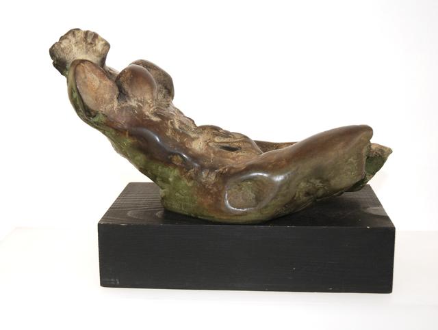 Franta, 'Femme couchée', 2000, Bogena Galerie