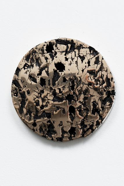 , 'Earth,' 2020, Jessica Silverman Gallery