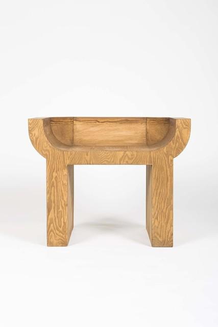 , 'Curial Chair,' , Salon 94