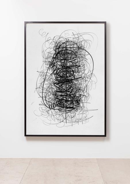 , 'Celebrity,' 2018, David Gill Gallery