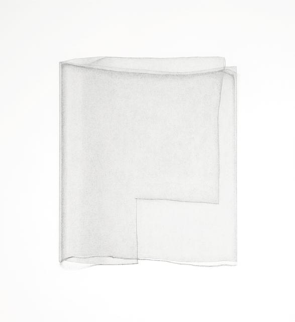 Kong Chun Hei, 'Highly Transparent I ', 2019, Edouard Malingue Gallery