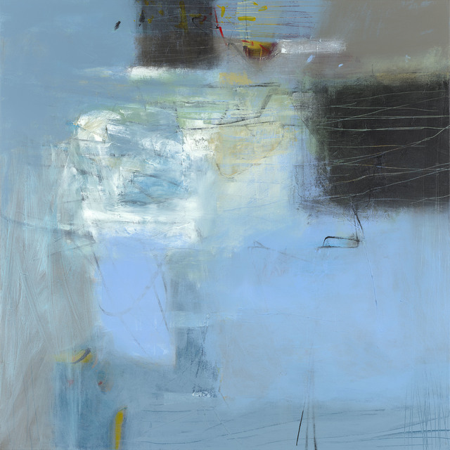 , 'Winter Garden no. 4,' 2017, Waterhouse & Dodd
