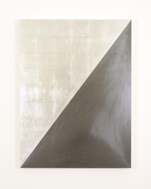 , 'S.T. 005,' 2018, Galerie Greta Meert