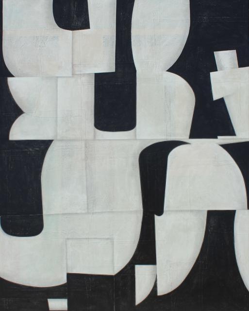 , 'PDP 887 ,' , Nüart Gallery