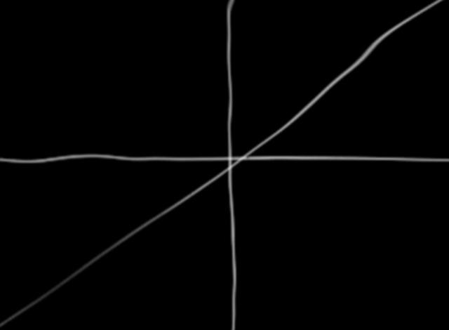 , 'Series: Dibujos móviles (4dm004) ,' 2005, Cecilia de Torres, Ltd.