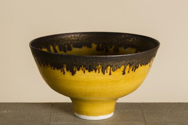 , 'Cup,' ca. 1980, Galerie L'Arc en Seine