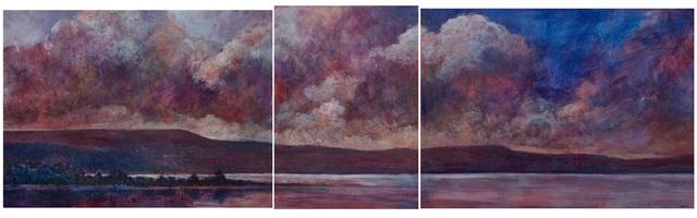 Philip Craig, 'Untitled Landscape', 1992, Waddington's