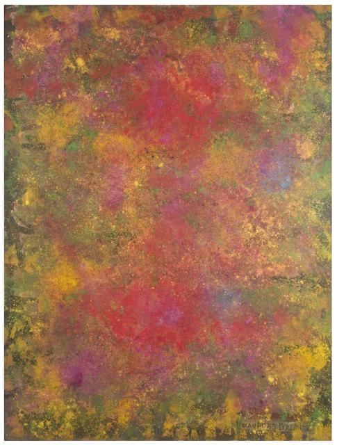 , 'Untitled,' 1958, Debra Force Fine Art