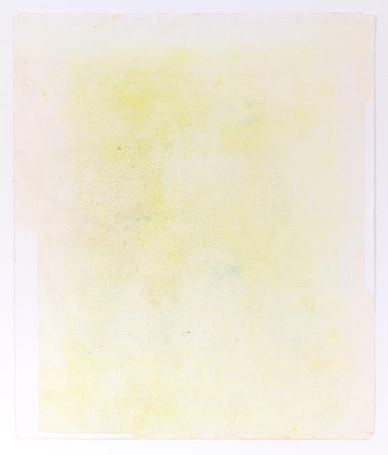 , 'As: Here,' , Altman Siegel