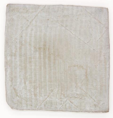 , 'Untitled,' ca. 1982, Freymond-Guth Fine Arts Ltd.