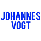 Johannes Vogt Gallery