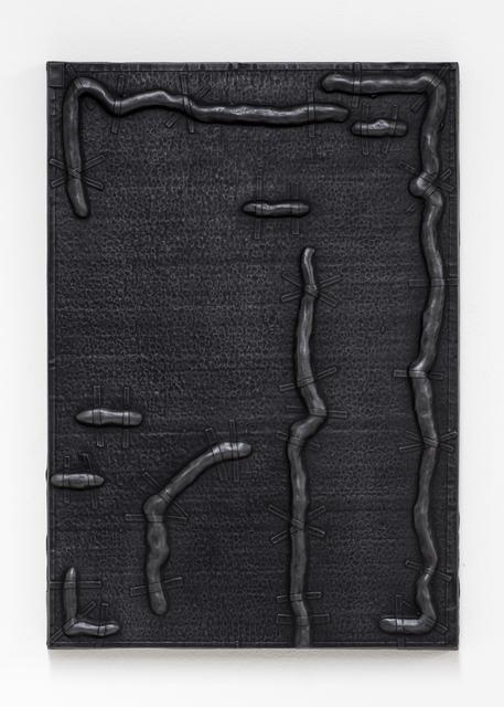, 'February February (30),' 2018, Mindy Solomon Gallery