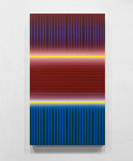 , 'Lumen VI,' 2018, Victor Lope Arte Contemporaneo