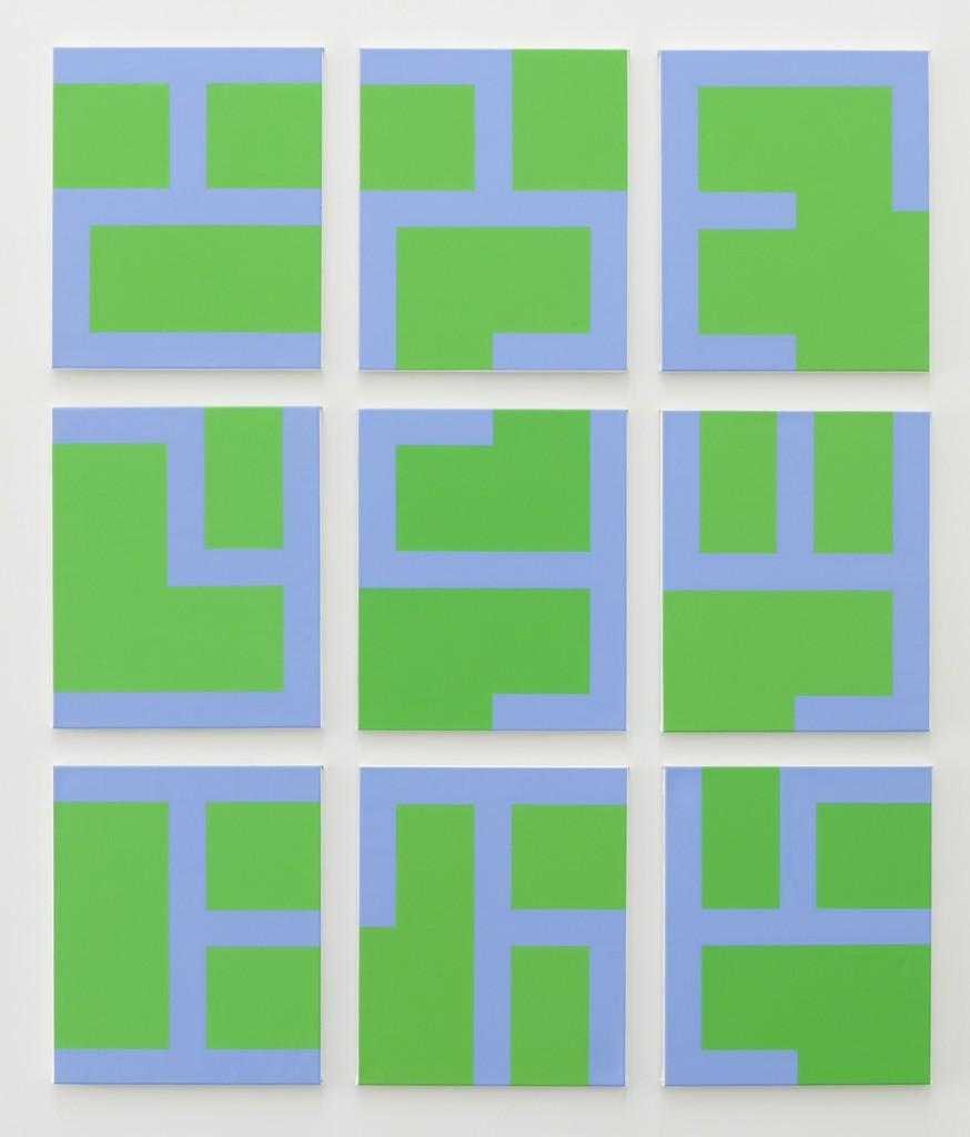 Eviter le pire (green)