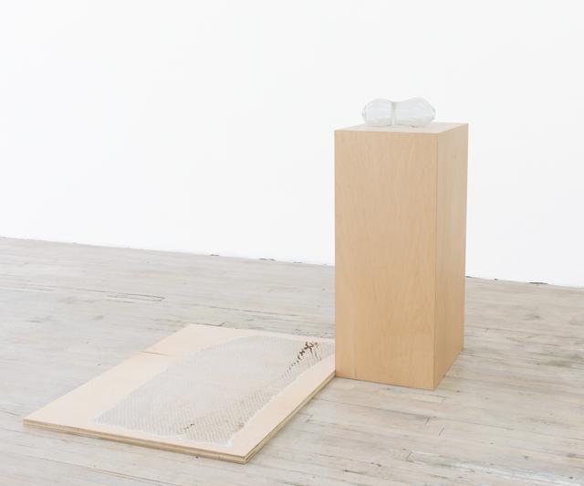 , 'No.5,' 2017, 315 Gallery