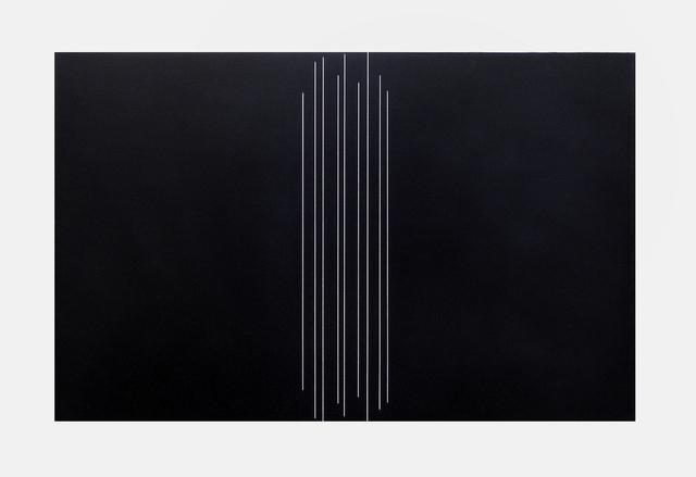, '202,' 2018, Galerie Floss & Schultz