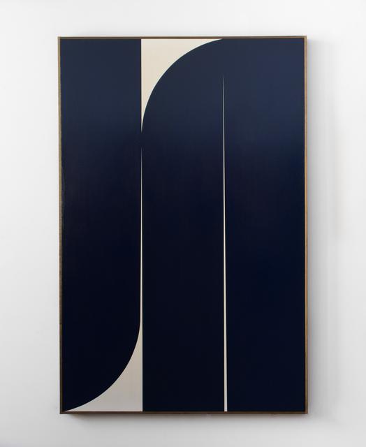 , 'Untitled,' 2018, Vigo Gallery