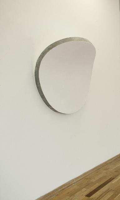 , 'Untitled,' , Pi Artworks Istanbul/London