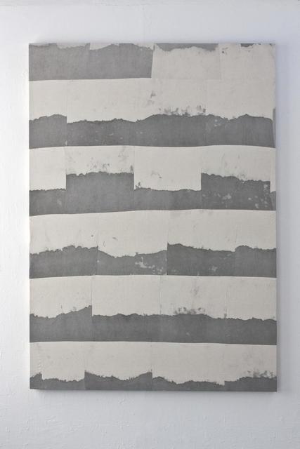 , 'Eva,' 2014, Almine Rech Gallery