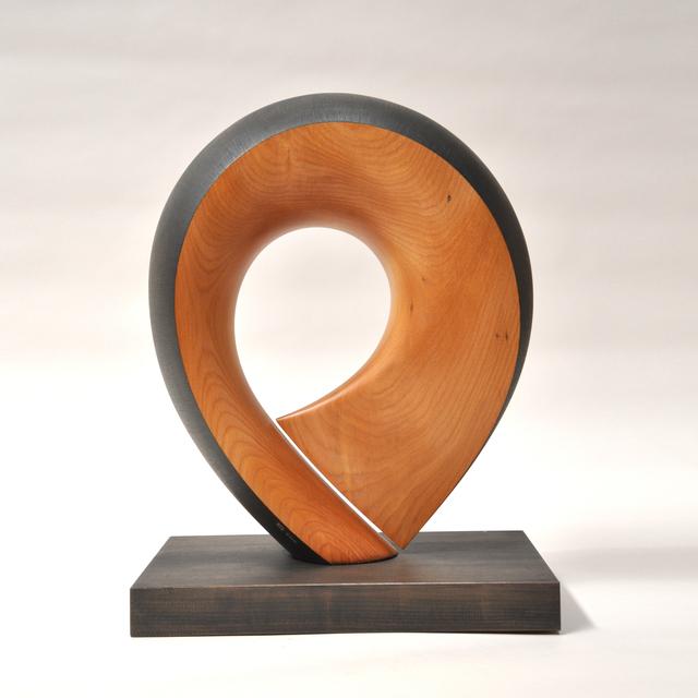 , 'Poise 2,' 2010, Koru Contemporary Art