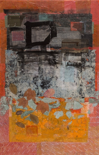 , 'RDS,' , Ashok Jain Gallery