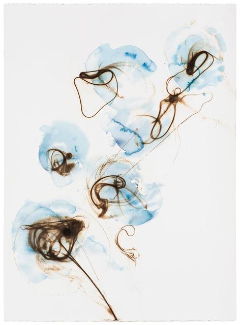 Etsuko Ichikawa, 'Vitrified 1818', 2018, Winston Wächter Fine Art