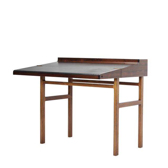 Aksel Bender Madsen and Ejner Larsen, 'Folding desk', 1955, Dansk Møbelkunst Gallery