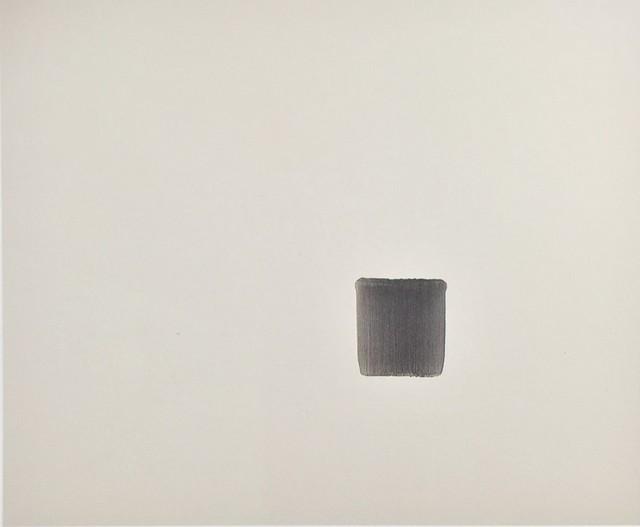 Lee Ufan, 'Correspondence', 1998, Arario Gallery