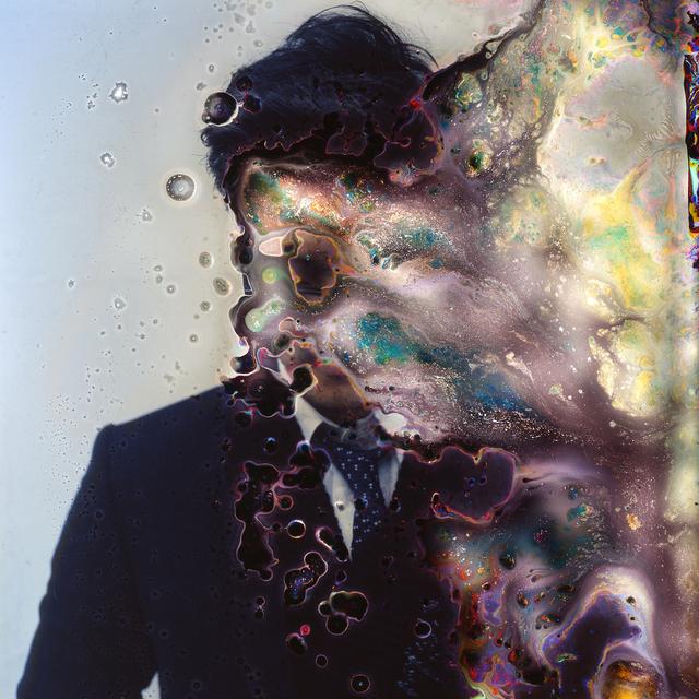 , 'Impermanence_Untitled_DavidHyun,' 2013, Gallery Elena Shchukina