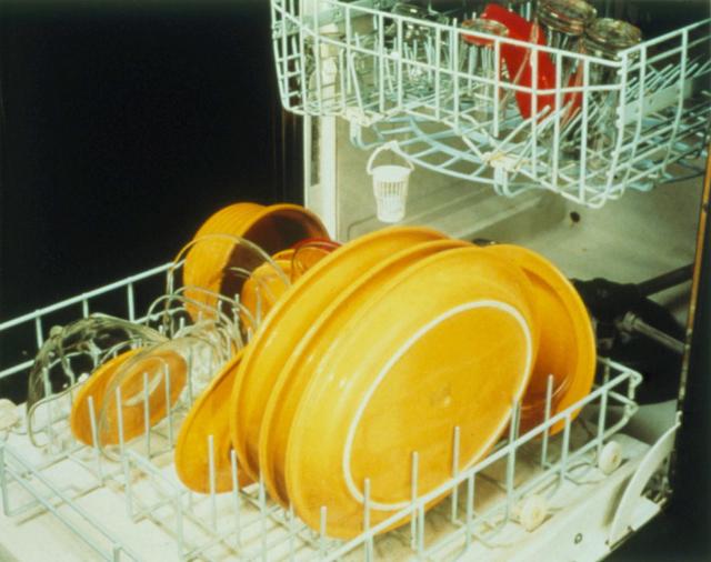 , 'Kodak Color PORTRA 100T (PRT) Process C-41,' 2000, Mai 36 Galerie
