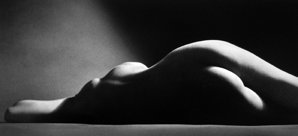, 'Sand Dune,' 1968, The Halsted Gallery