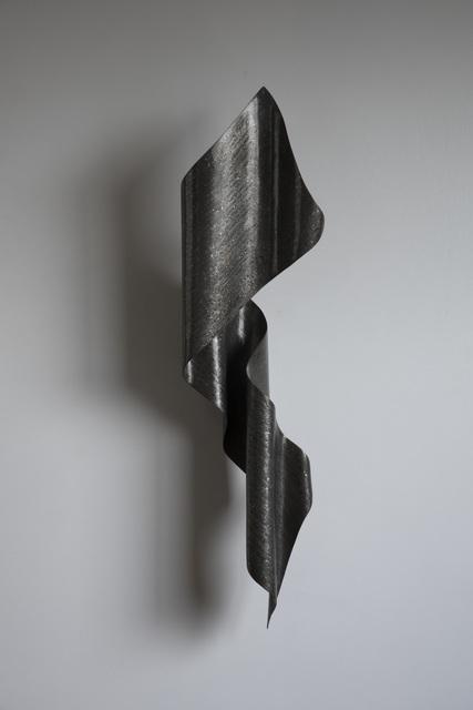 , 'Aria IV,' 2018, Yufuku Gallery