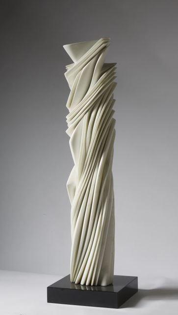 Pablo Atchugarry, 'H 131,' 2015, Galeria Sur