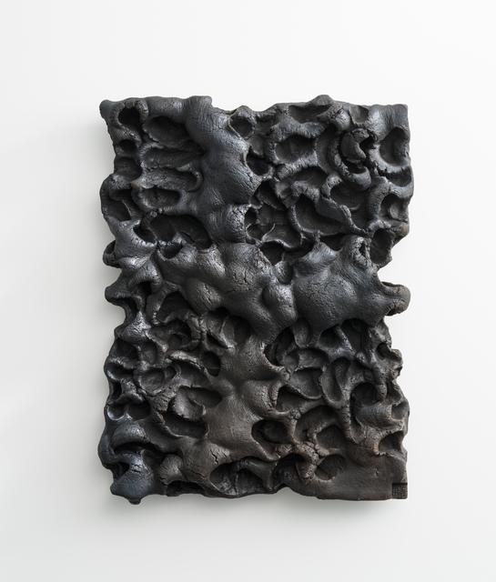 Satoru Hoshino, 'Sansuiki19-B8', 2019, Sokyo Gallery