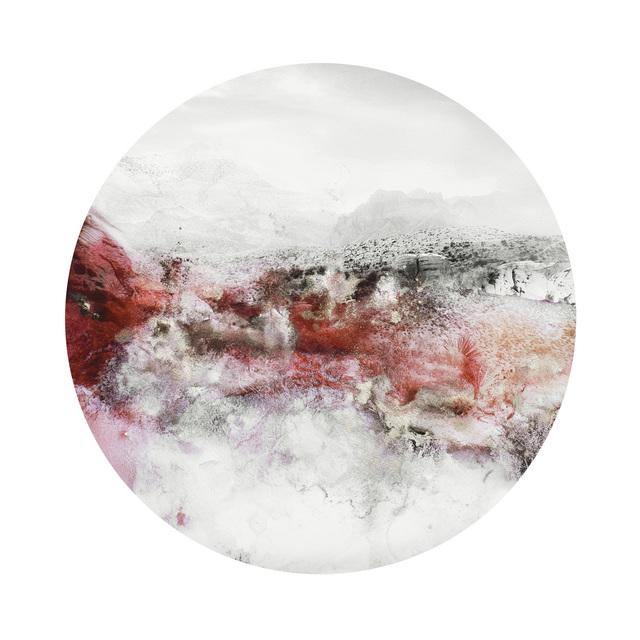 Ai Campbell, 'Desert 04, #1', 2018, Ground Floor Gallery