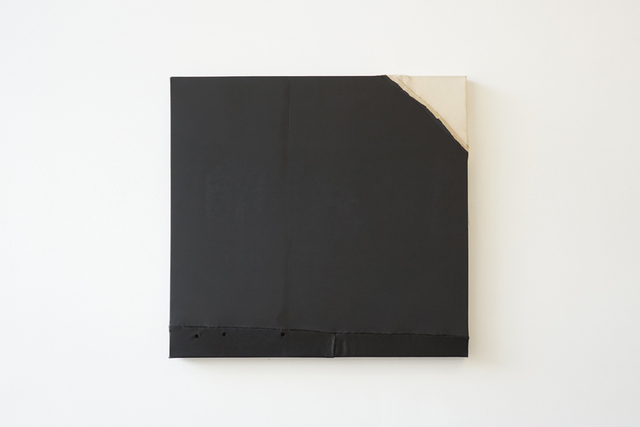 , 'C-22,' 1976, Maus Contemporary