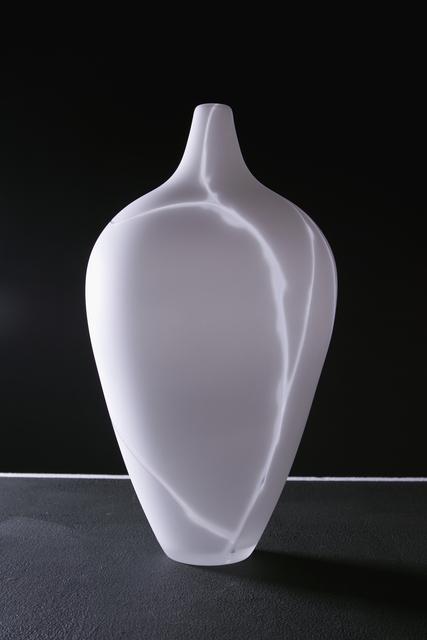 , 'Kokusho 35,' 2016, Micheko Galerie
