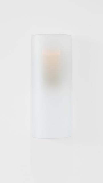 , 'Untitled (GR8),' 2016, Peter Blake Gallery